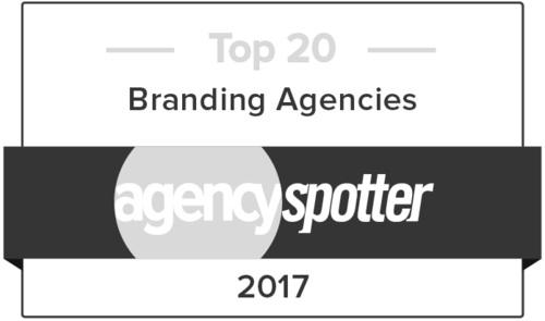 Agency-Spotter-Top-20