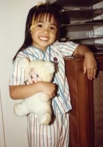 Kid-Jasmine.jpg