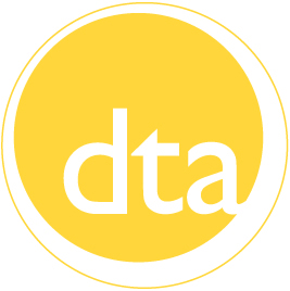 Golden DTA Logo.jpg