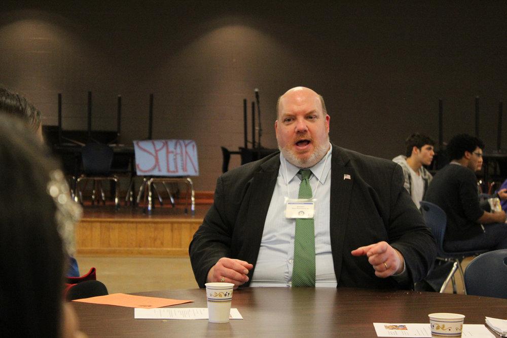 Youth Legislative Forum 03-11-16 (Don Humason 2).jpg