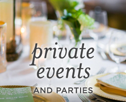 EventPg-PrivateEvents-1.jpg