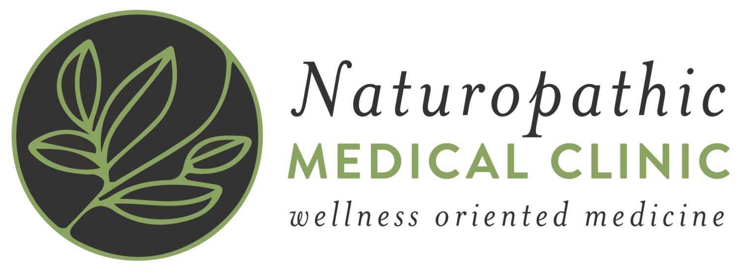Naturopathic Medical Clinic
