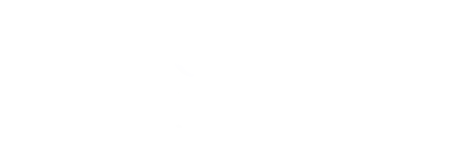 Odyssey Chiropractic