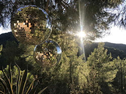soul-adventures-mirror-ball-sunny-day.jpg