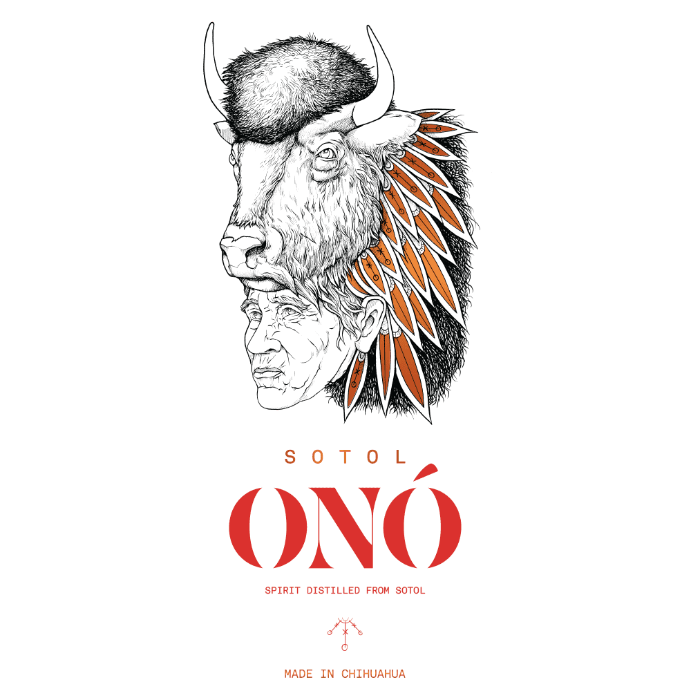 ono-1.png