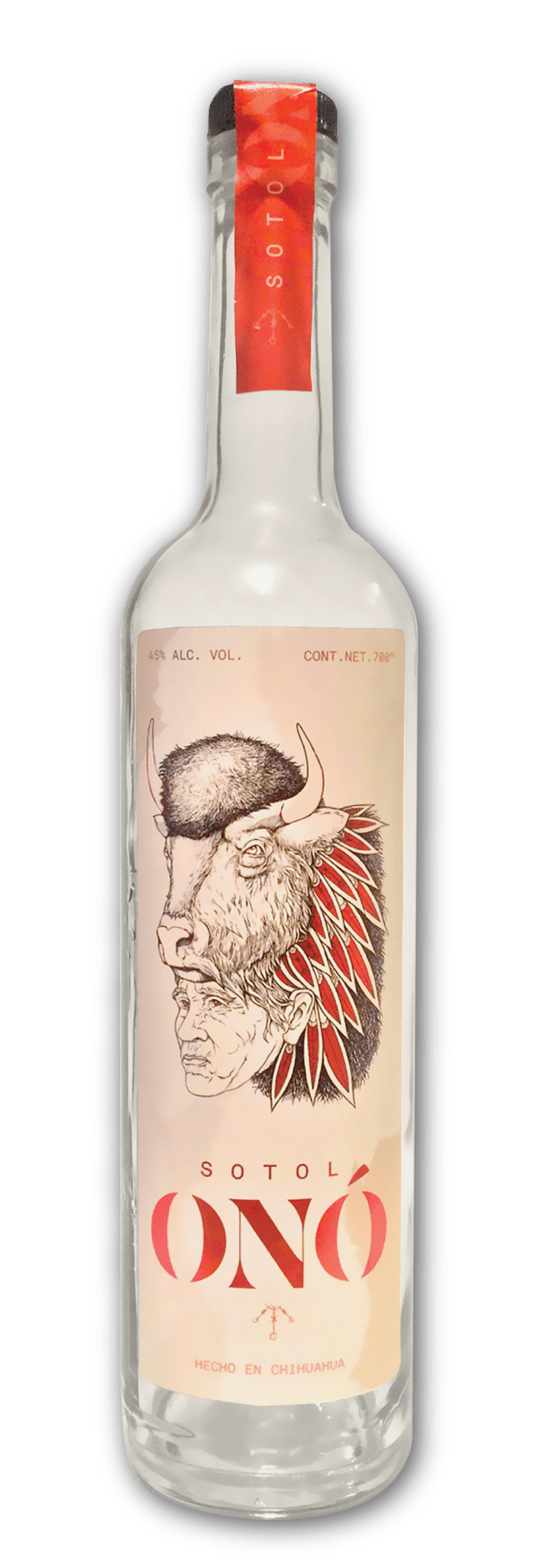 ono-sotol-bottle.png