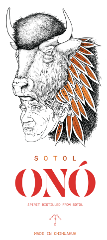 ono-logo-head.png