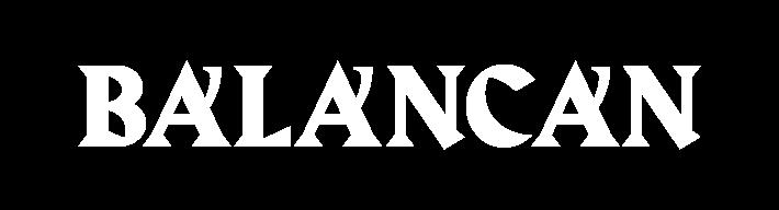 balancan-white-logo.png