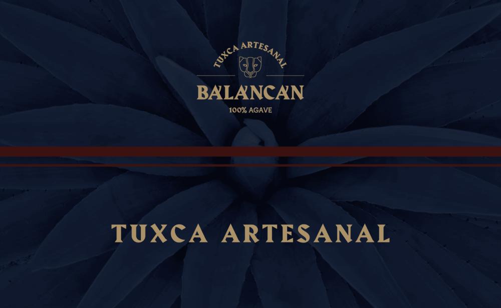 balancan-tuxca-stats.png