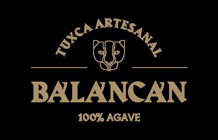 balancan-logo-gold-small.png