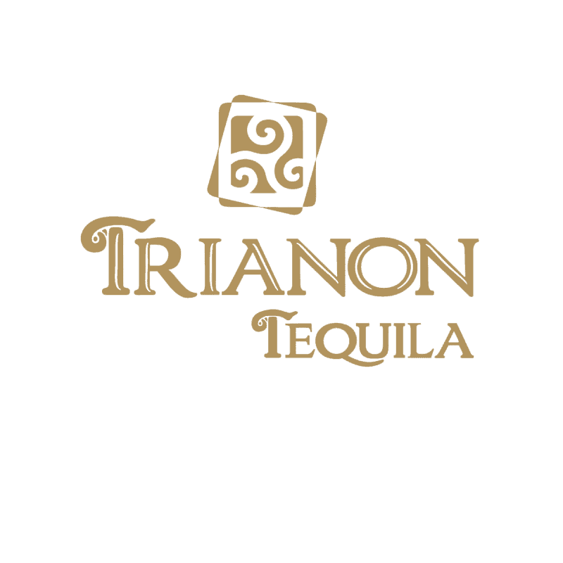 trianon-logo-med.png