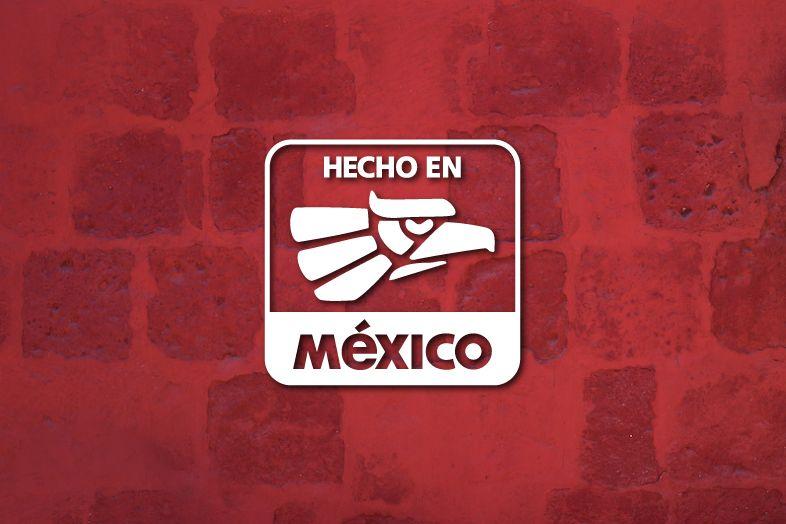 laika-hecho-en-mexico.jpg
