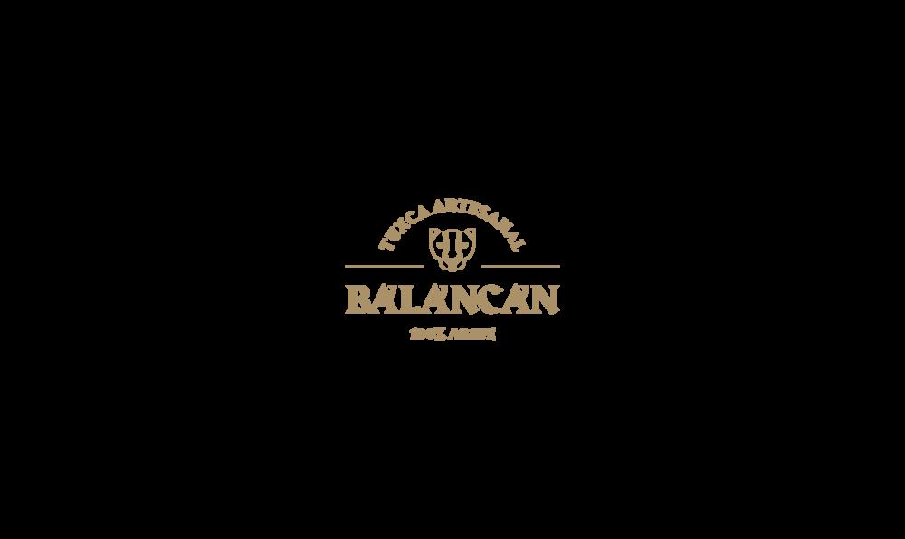 balancan-home-page-logo.png