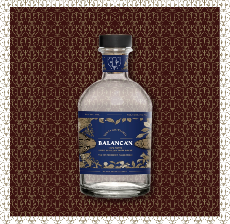 balancan-blue-bottle.png