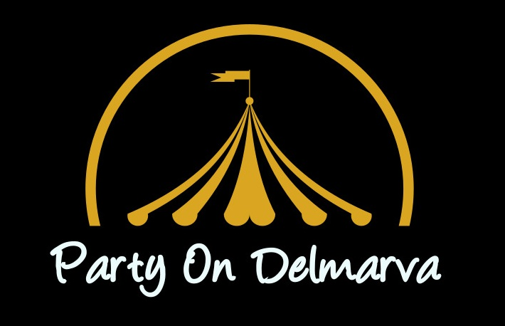 Party On Delmarva | Tent Rentals & Party Rentals | Marion MD