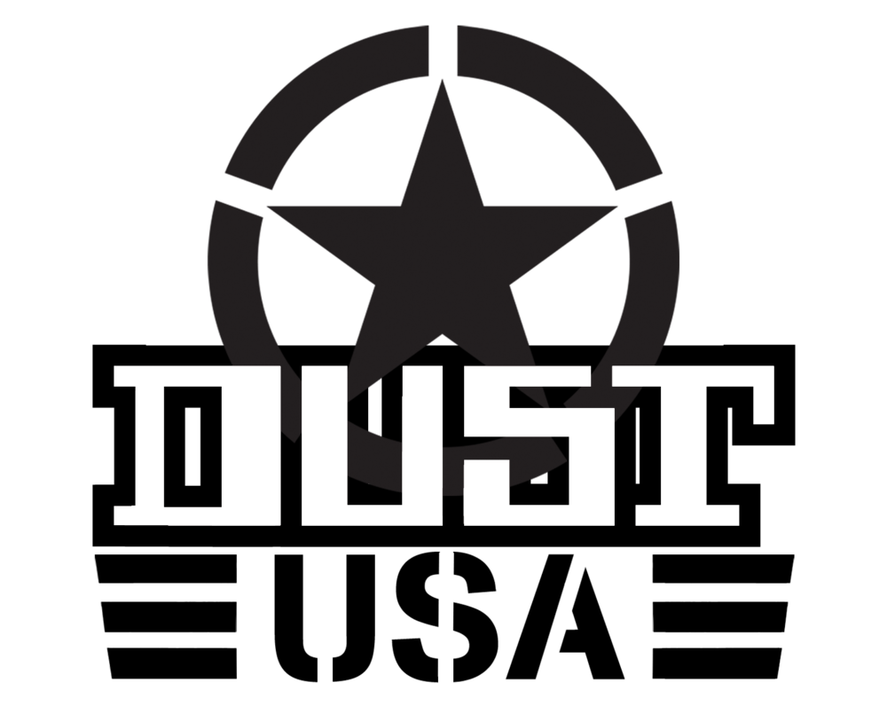 DUST-USA-LOGO-WIP2.png