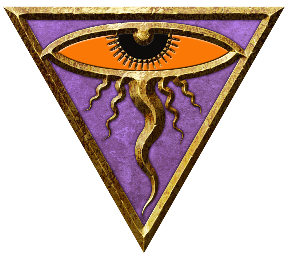 _CHTULHU-ARMY-SYMBOL-COL2-FINAL.png