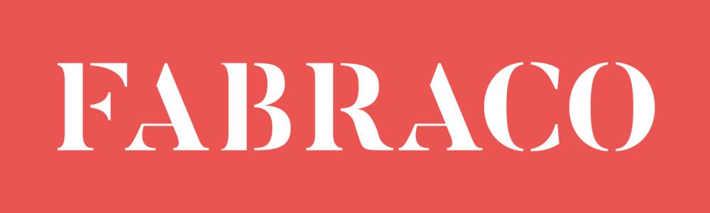 Fabraco-Logo-01.png