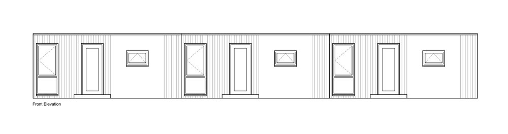 Fabraco Technical Drawing Front Elevation.jpg