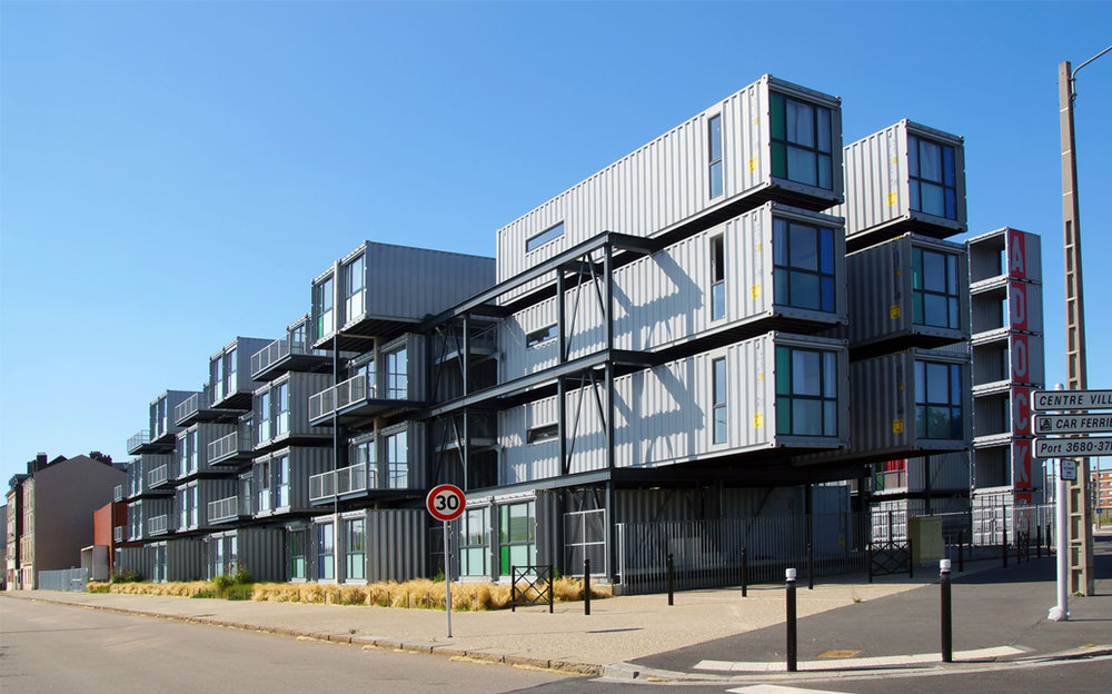 Student Accommodation Containers.jpg