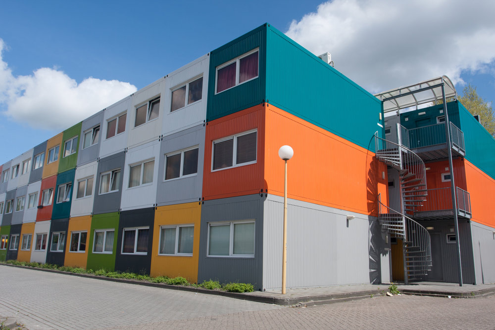 Housing Solution Containers.jpg