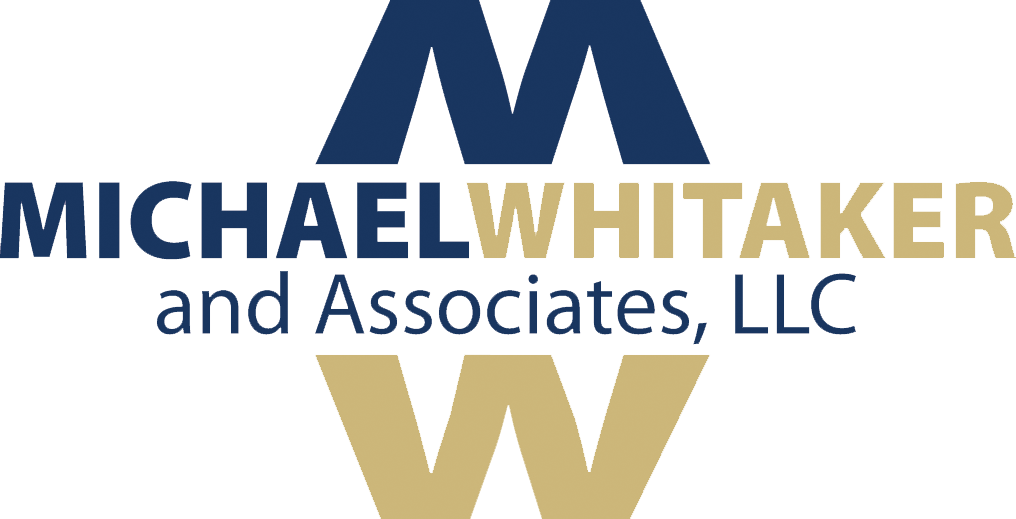 Michael Whitaker & Associates, LLC