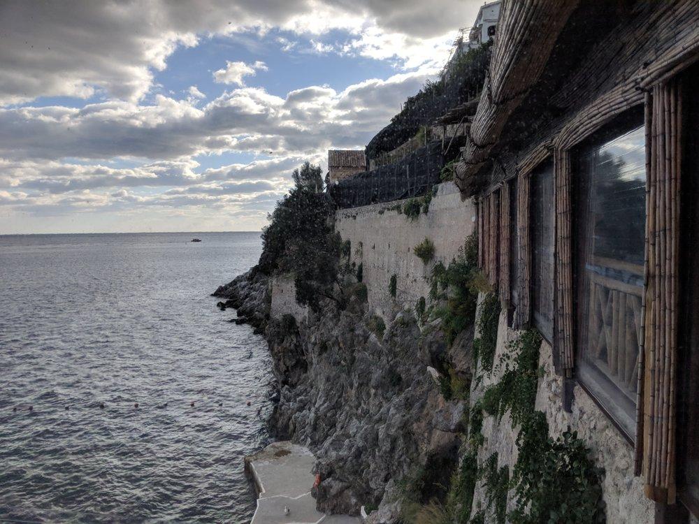 amalfi_santacaterina_sea.jpg