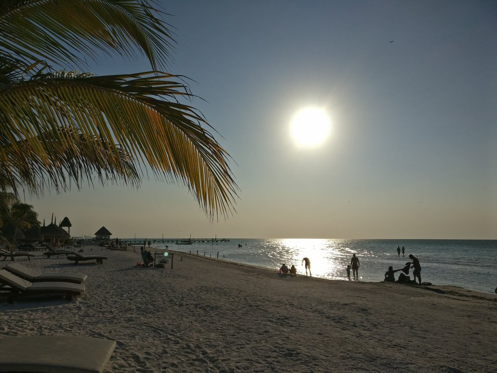 mexico_holbox_sea.jpg