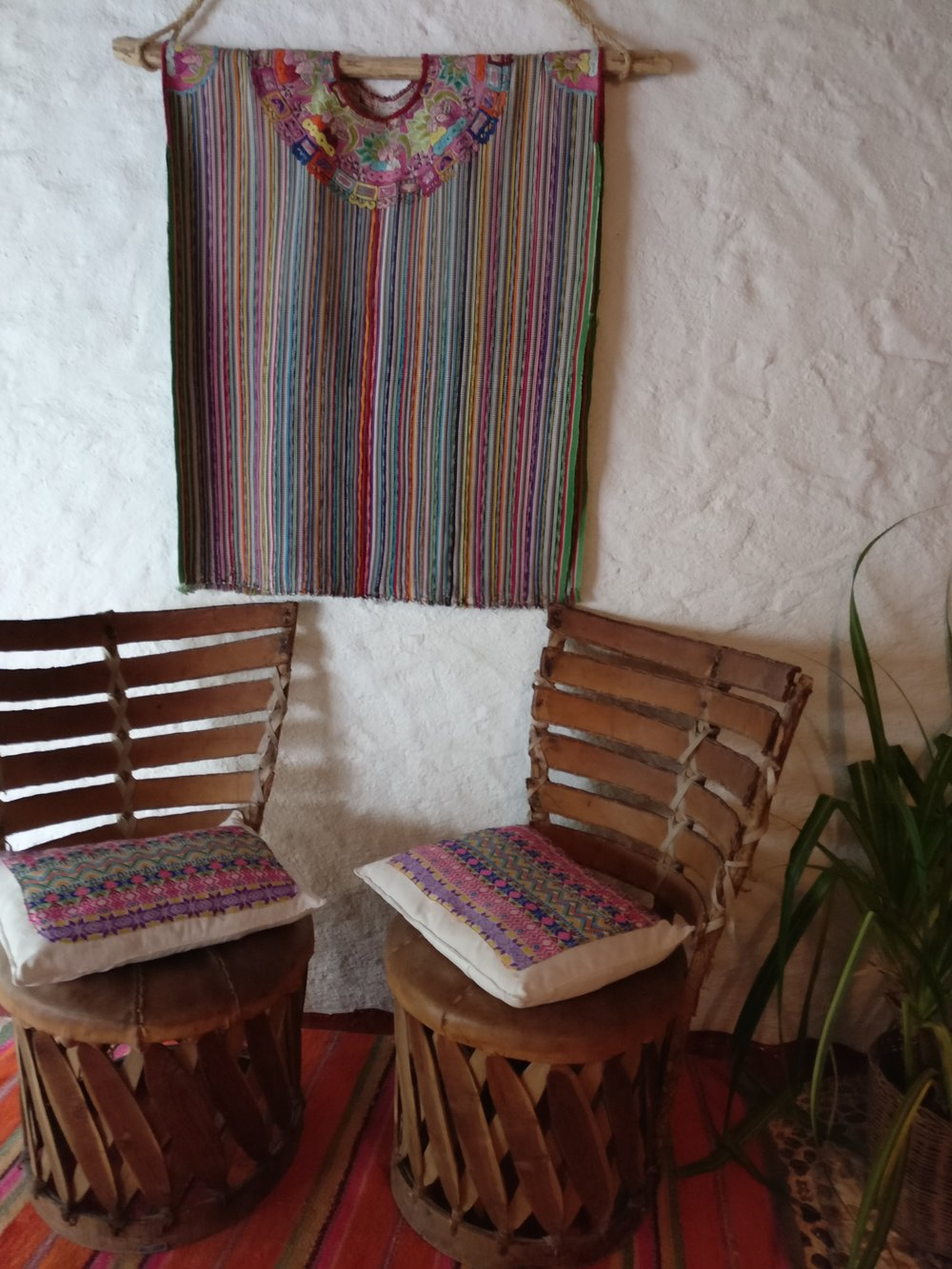 mexico_mawimbi_chairs.jpg