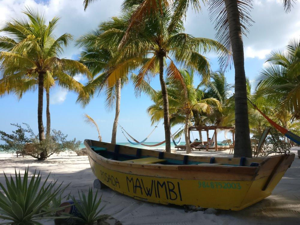 mexico_mawimbi_boat.jpg