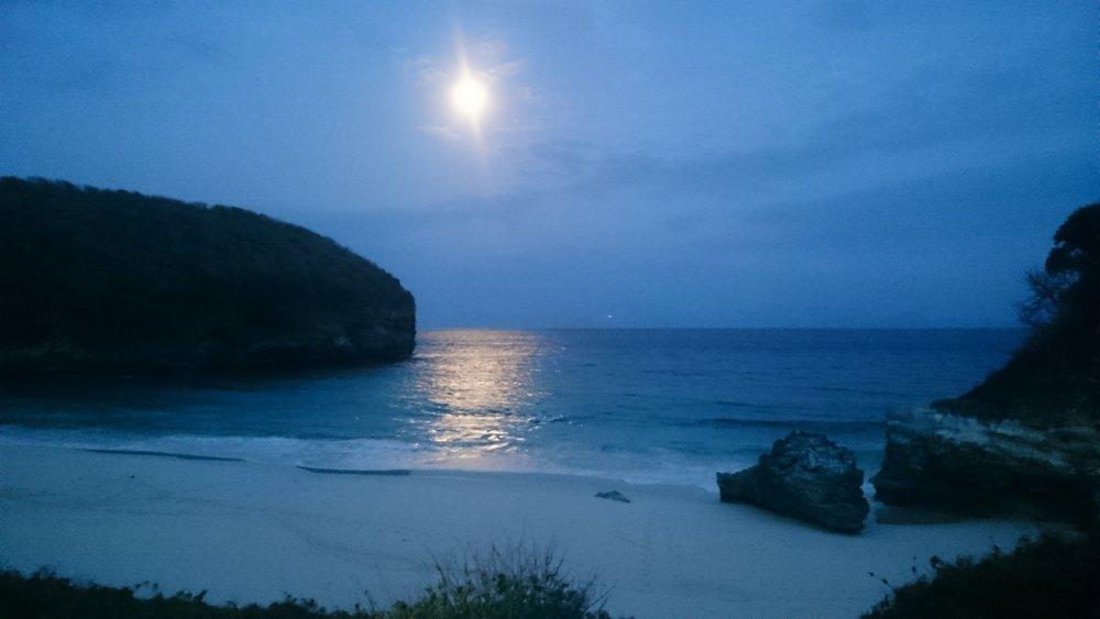 ido_beachbynight.JPG