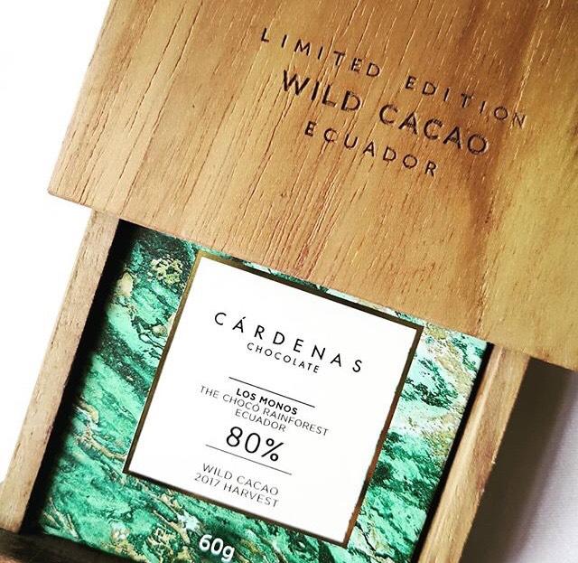 Cardenas Chocolate 1.JPG
