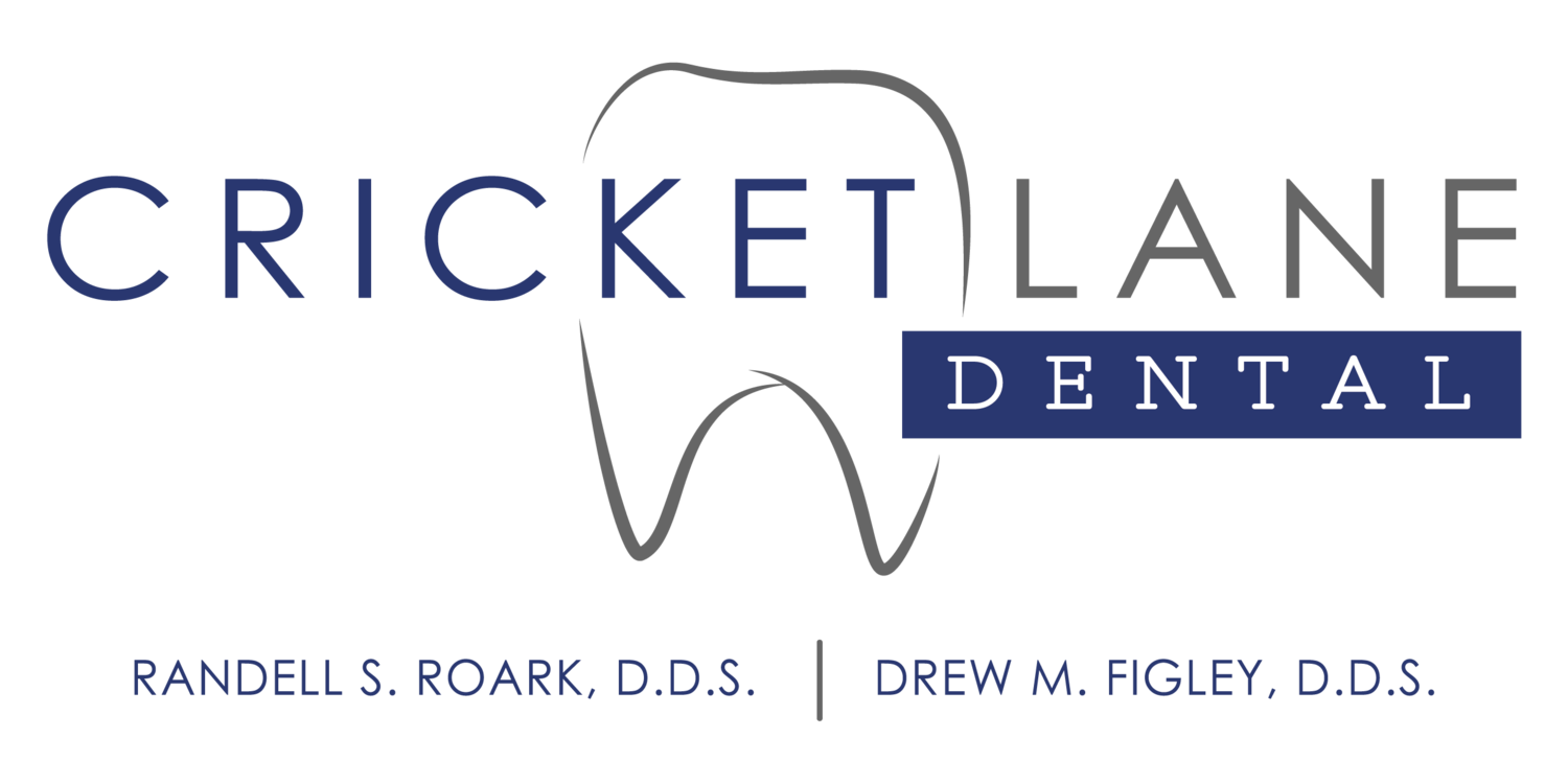 Dentist Mansfield, OH | Cricket Lane Dental