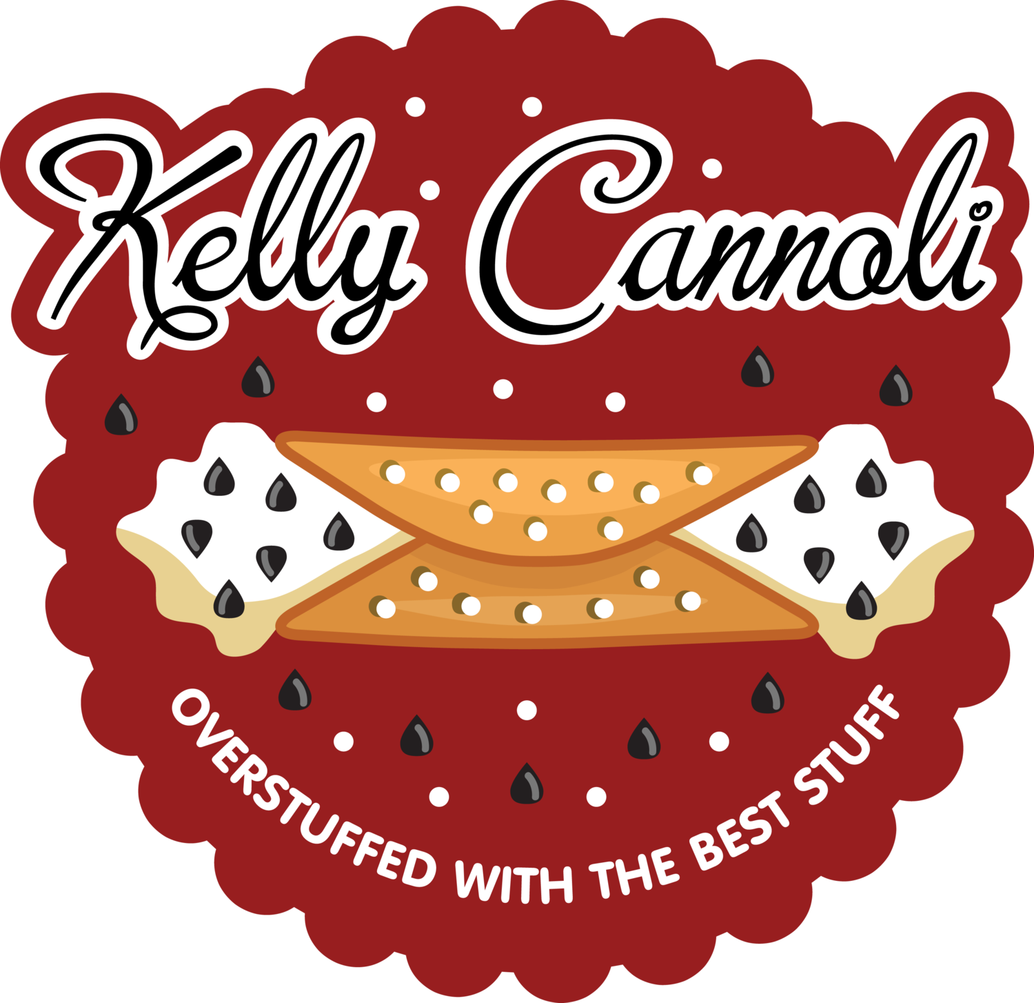 Kelly Cannoli