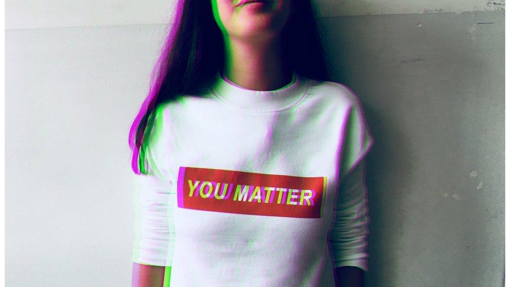 youmatter