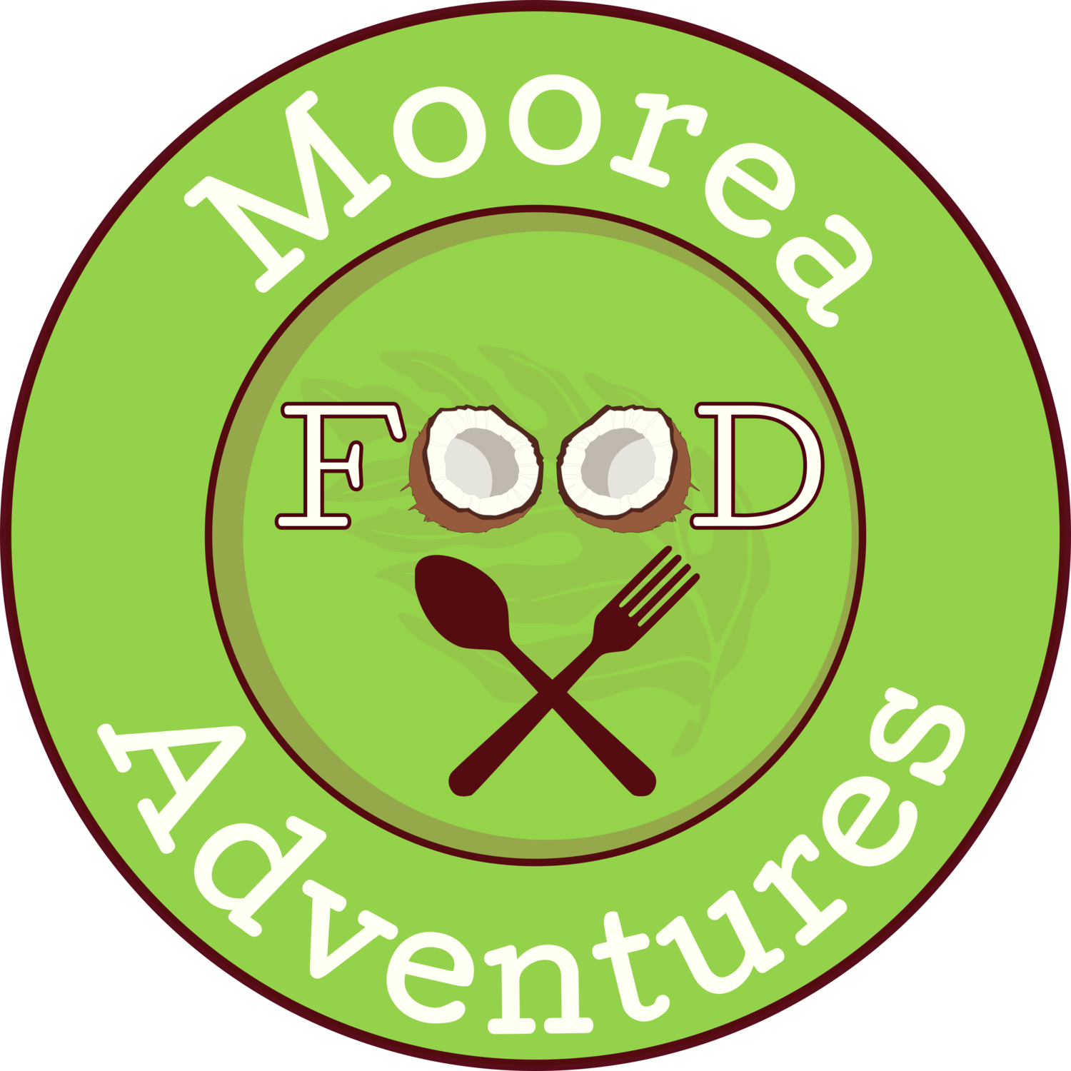 Moorea Food Adventures
