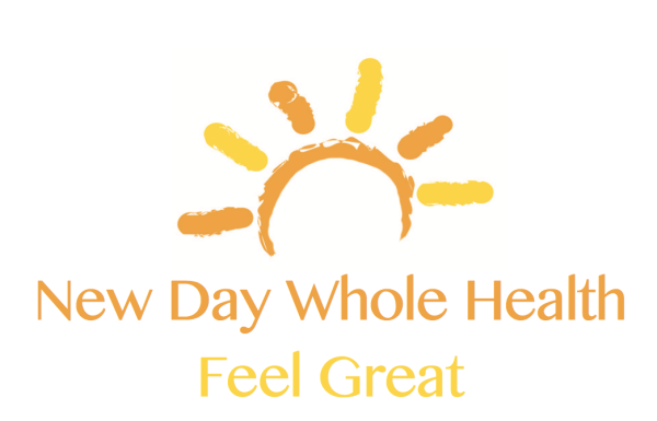 New Day Whole Health. Functional Medicine Certified Health Coach
