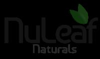 cropped-NuLeaf_Naturals.png