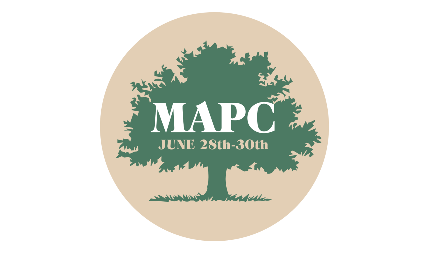 Mid-Atlantic Permaculture Convergence