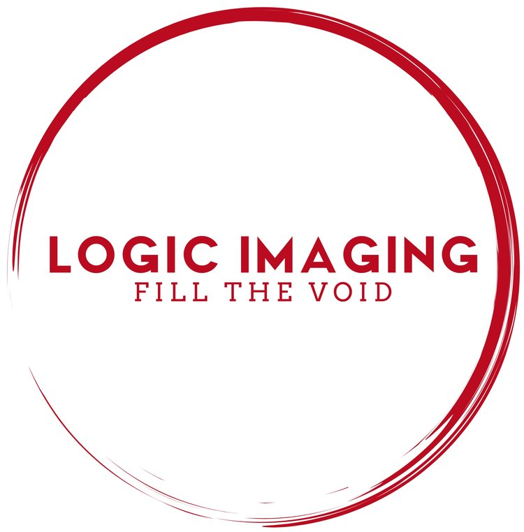 Logic Imaging - Advanced Virtual Staging
