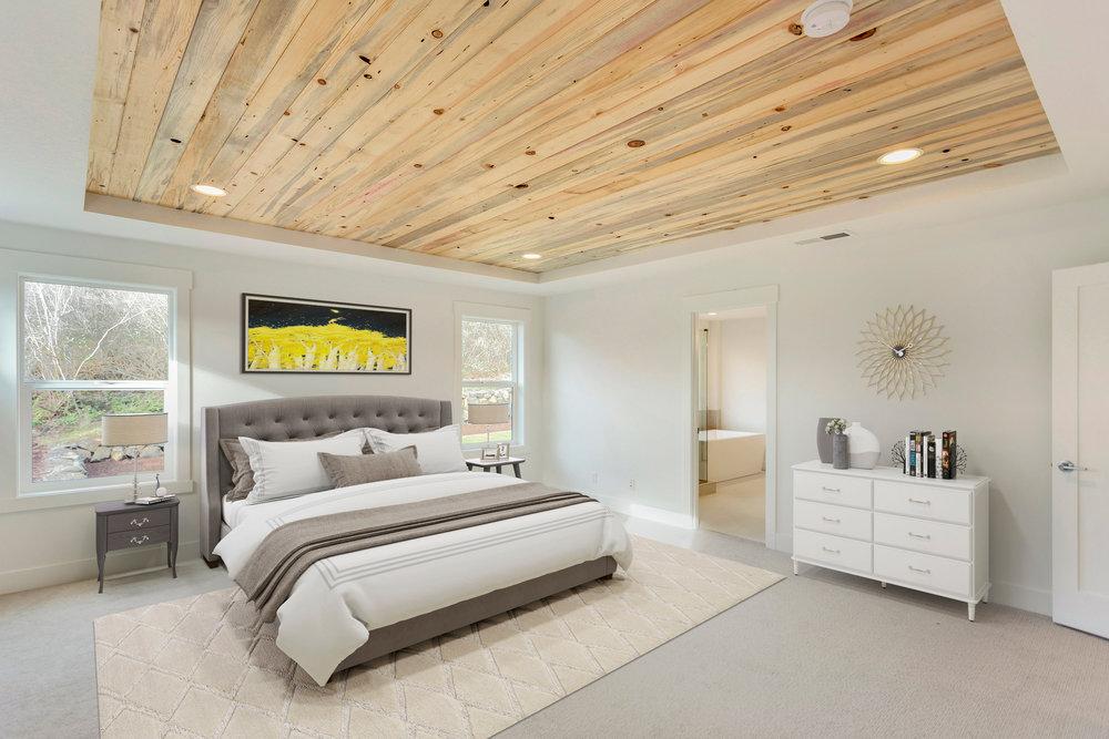 Master Bedroom4.jpg