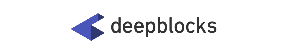 deepblocks-menu.png