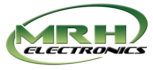 mrh-logo_ftjn.png