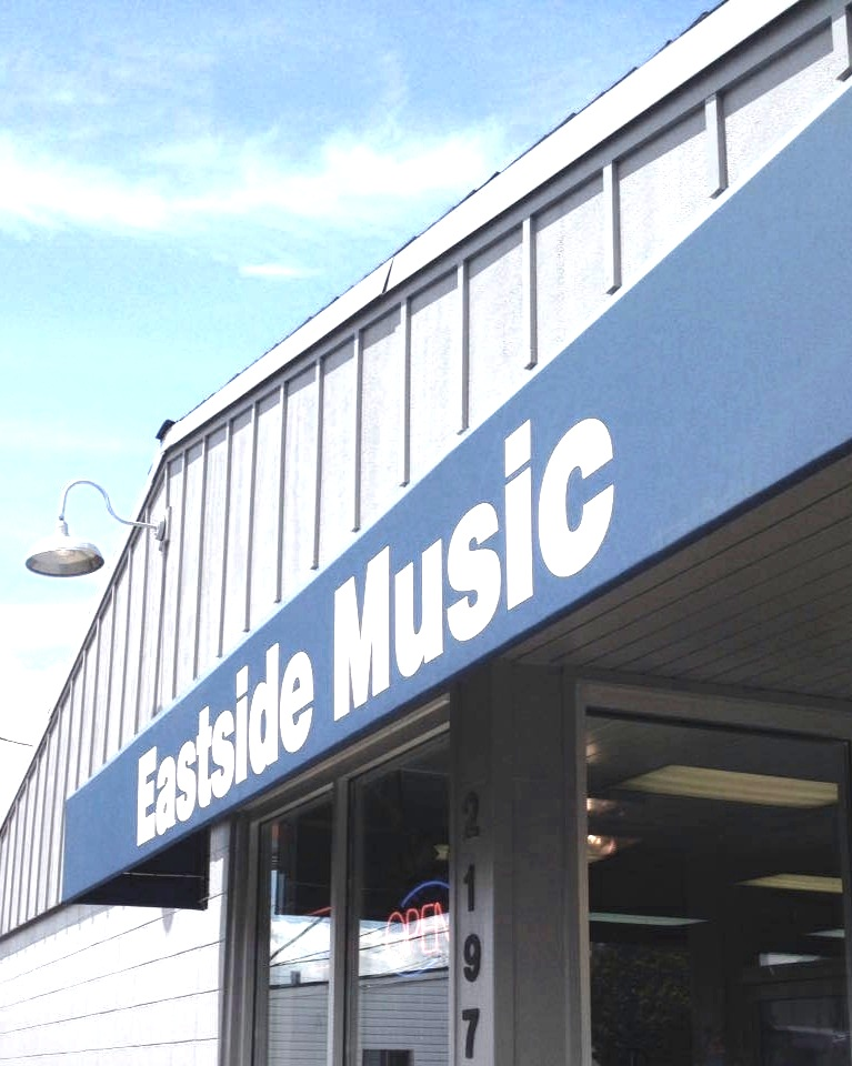 Eastside new front1.jpg