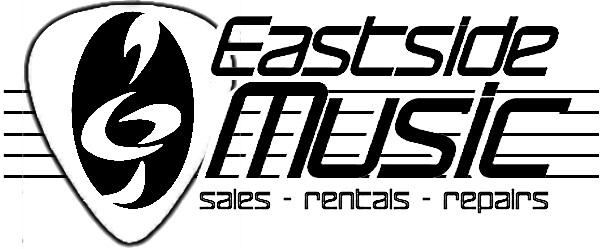 Eastside Music