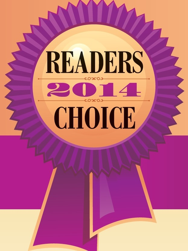 readerschoice14.jpg