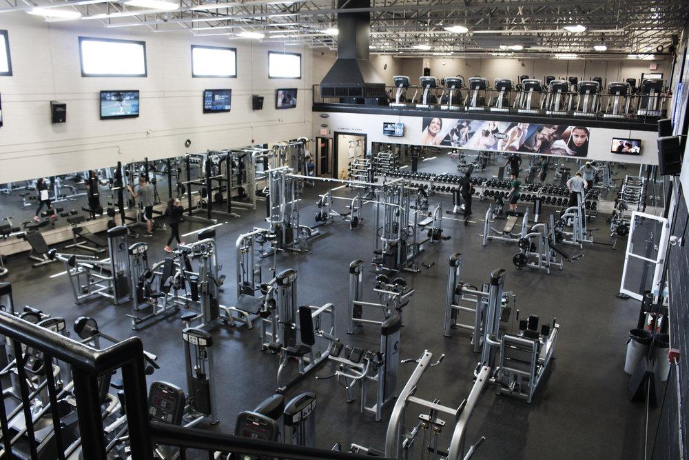 Durham Ultimate Fitness Photo 1.jpg