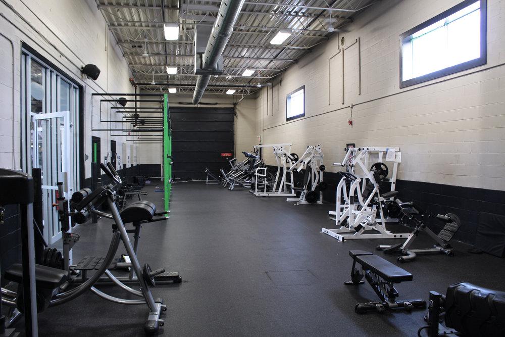 Durham Ultimate Fitness Photo 2.jpg