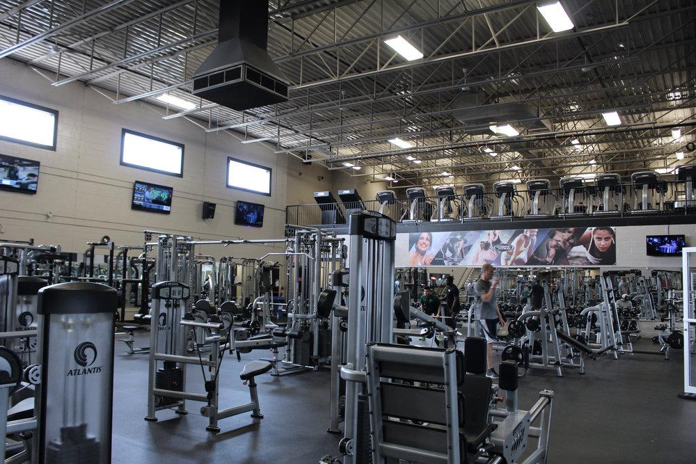 Durham Ultimate Fitness Photo 3.jpg