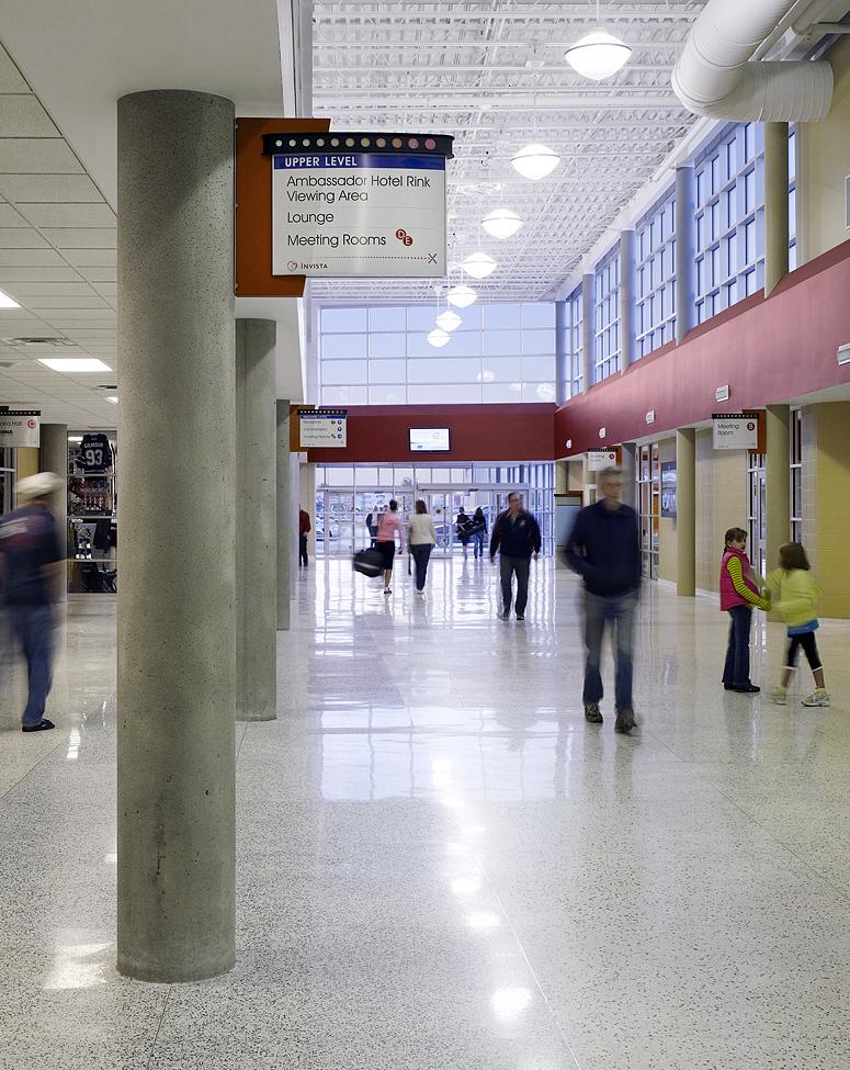 Invista Centre Vestibule 2.jpg